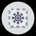 Artisan Tile