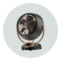 Circulator and Fan