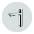 Taps Fittings
