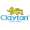 Claytan