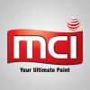 MCI Paint