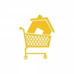 Shop for your homes