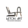 Beton Art