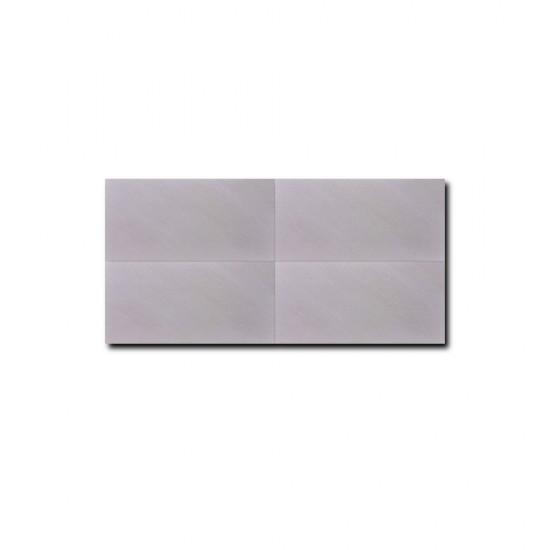 Niro Charme Series Matte Homogeneous Tiles 300mm x 600mm GCH01MP