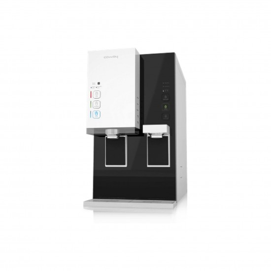 Coway Water Purifier Inception CHPE-250NF