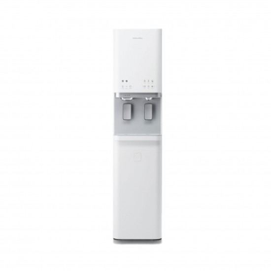 Coway Water Purifier Lucy CHPI-620L