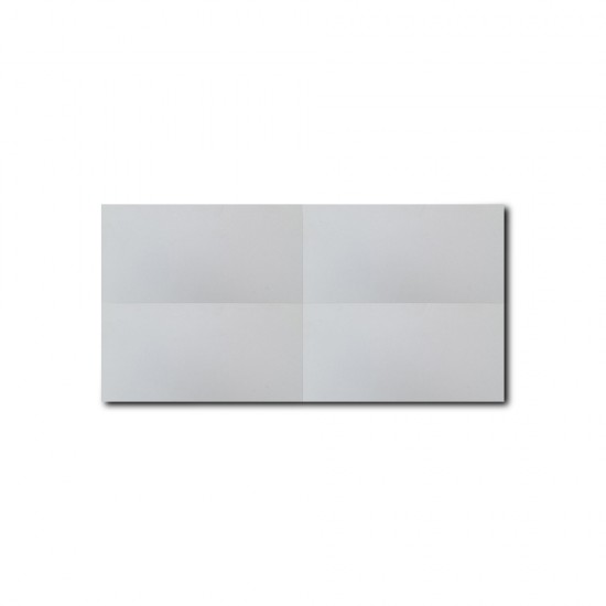 Guocera Poise Series Tiles 300 x 600mm YTM36019A (Project Grade)