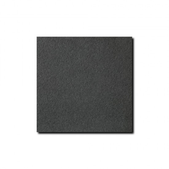 Niro Granite Nero Series Structured Tiles 300mm x 600mm GSM03