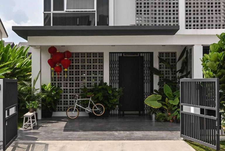 home-renovation-cost-malaysia