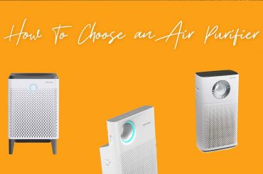 air-purifier-malaysia