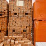 red-bricks-vs-cement-bricks