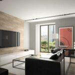 interior-designer-malaysia