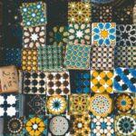 moroccan tiles malaysia