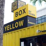 yellow-box-homa-horestco